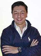 Alessandro Trenti