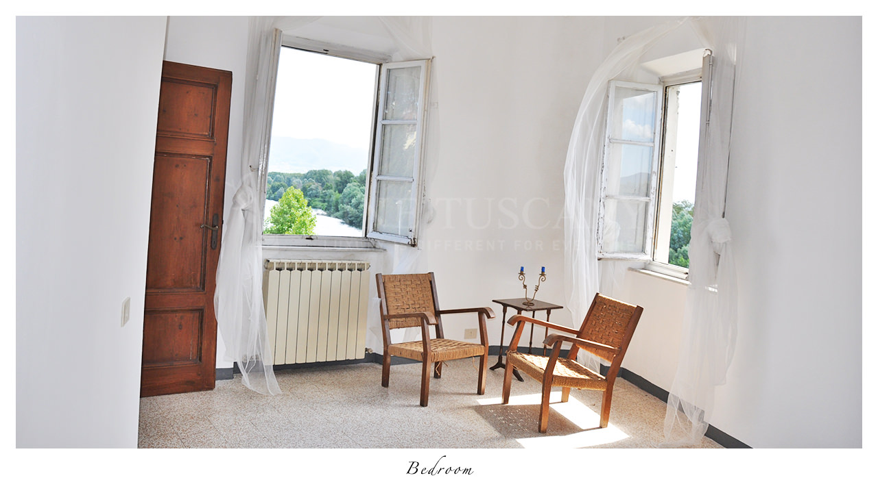 2 Bedroom house for sale in Lucca Lucca  Tuscany. 2 Bedroom house for sale in Lucca   FineTuscany com