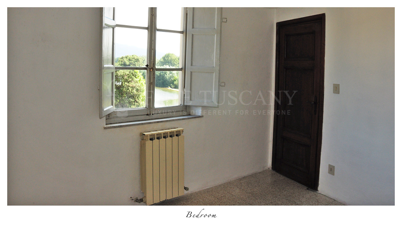 2 bedroom house for sale in lucca finetuscany com 2 bedroom house for sale in lucca lucca tuscany