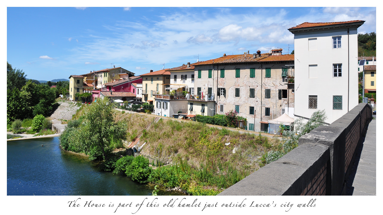 2 bedroom house for sale in lucca for 9 bedroom house for sale