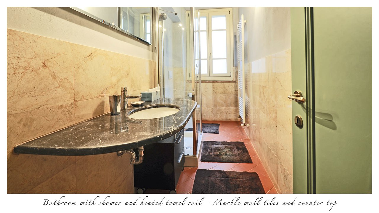 Luxury 3 bedroom apartment for sale in Palaia Tuscany Italy. Luxury 3 Bedroom apartment for sale in Palaia  Tuscany  Italy