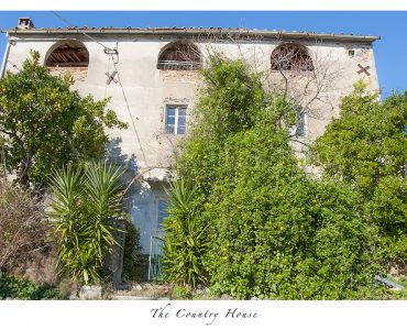 House for sale in Calci, Pisa, Tuscany