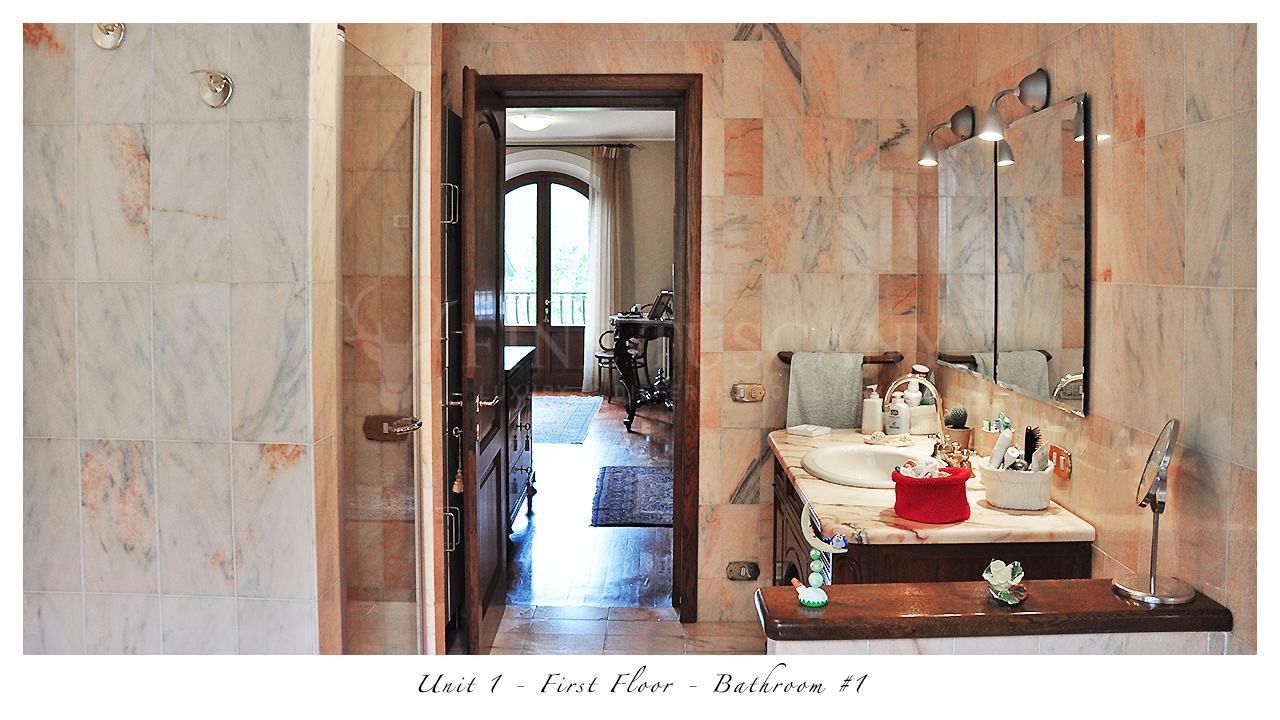Villa for sale in bagni di lucca - Rafting bagni di lucca ...