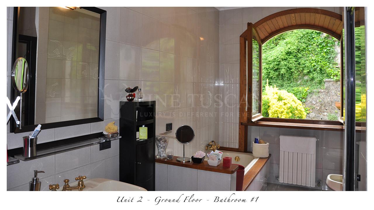 Villa for sale in Bagni di Lucca 52 | FineTuscany.com