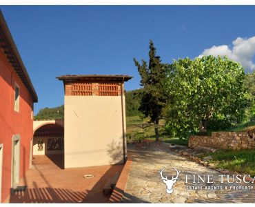 country houses for sale in tuscany italy finetuscany com rh finetuscany com