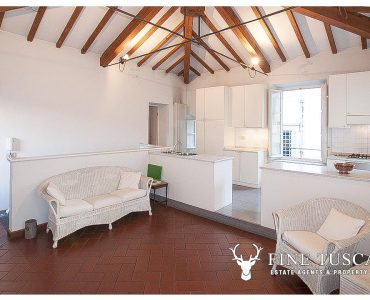 House Villa for sale in Lucca Tuscany Italy