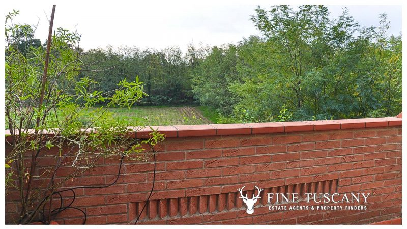 Fully detached house for sale in Castelfranco di Sotto, Tuscany
